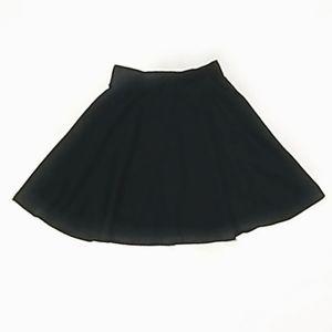 Cute Skater Skirt